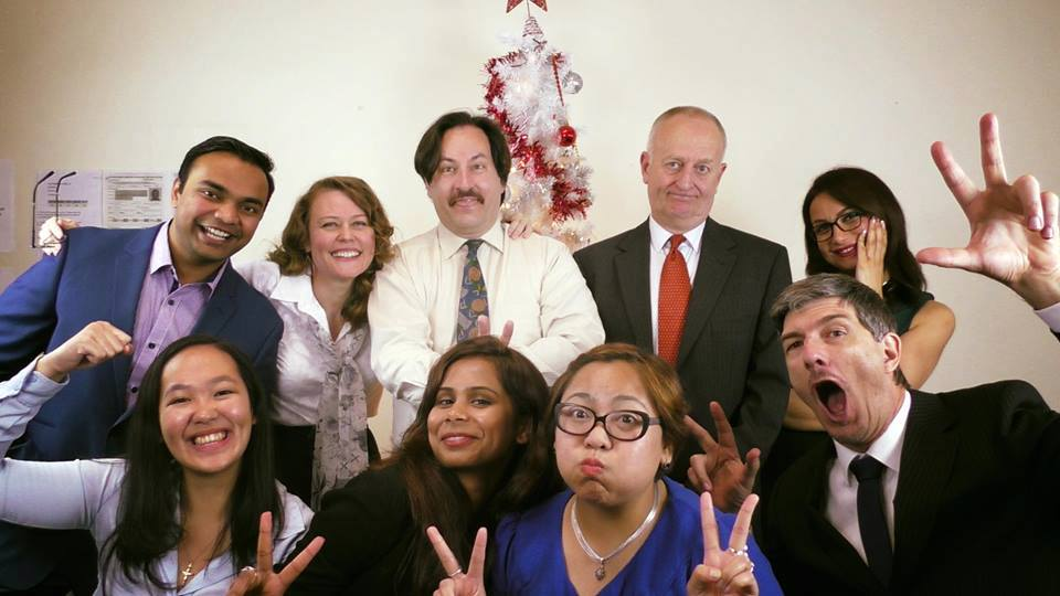 Staff-funny-photo